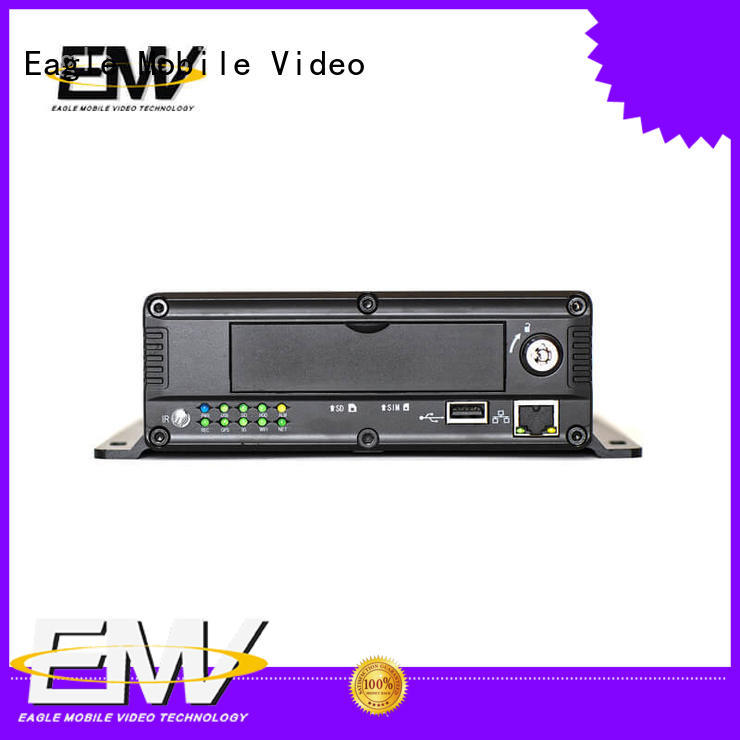Eagle Mobile Video dvr mobile dvr for vehicles check now for taxis