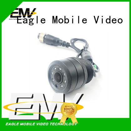 Eagle Mobile Video pinhole car security camera in China for cars