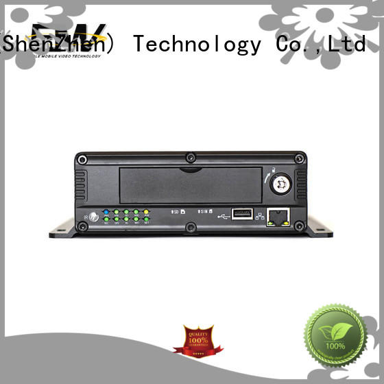 Eagle Mobile Video newly dvr mobile factory for buses