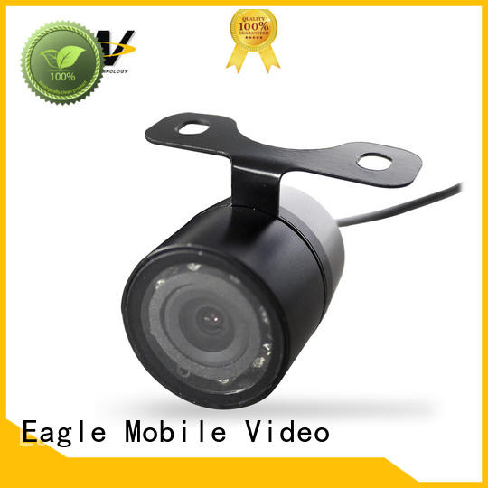 Eagle Mobile Video high efficiency car security camera cost for Suv