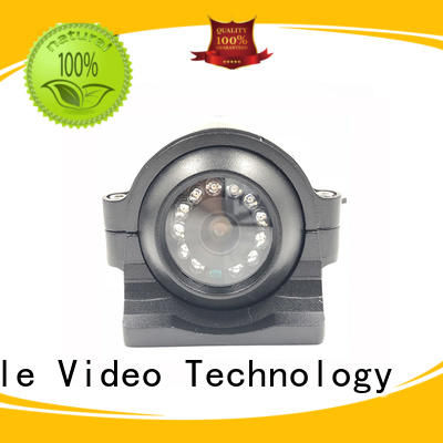 Eagle Mobile Video vehicle vehicle mounted camera China for buses