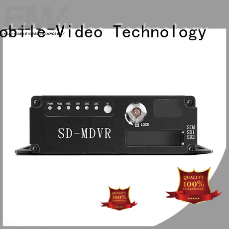 quality vehicle blackbox dvr fhd 1080p mdvr widely-use for taxis