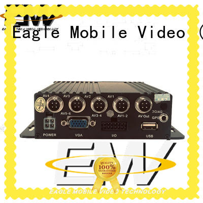 Eagle Mobile Video new-arrival vehicle blackbox dvr fhd 1080p popular for Suv