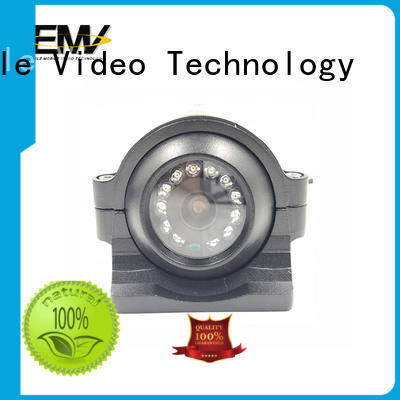Eagle Mobile Video bus ahd vehicle camera type for buses