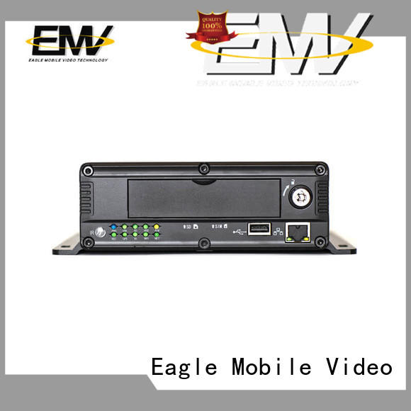 Eagle Mobile Video mobile dvr at discount for law enforcement