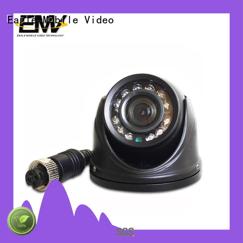 new-arrival mobile dvr vehicle for-sale for Suv