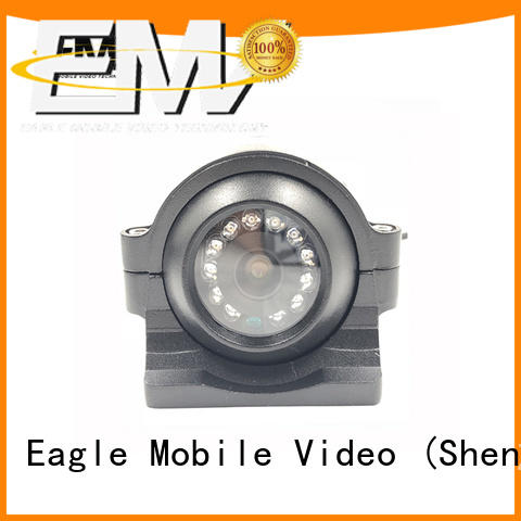 camera bus camera waterproof for train Eagle Mobile Video