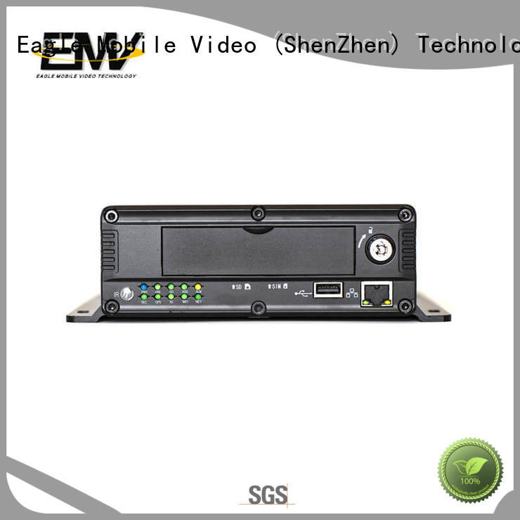 high-quality dvr mobile vehicle bulk production