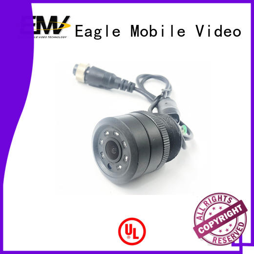adjustable car camera dual in China for taxis