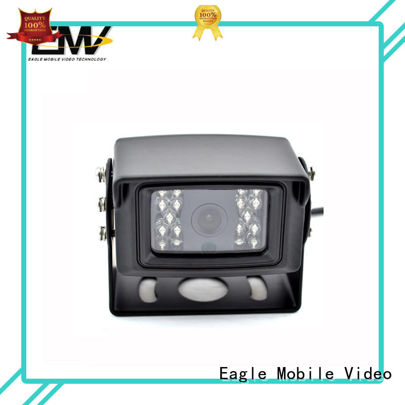 low cost vandalproof dome camera cameras marketing for law enforcement