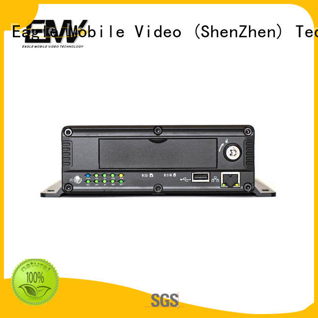 Eagle Mobile Video fine- quality mobile dvr for vehicles inquire now