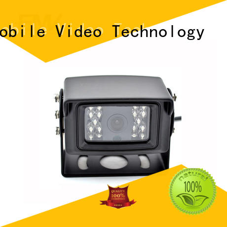 Eagle Mobile Video network ip car camera for-sale for prison car
