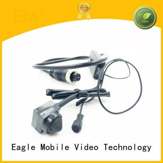 high efficiency car security camera type for ship