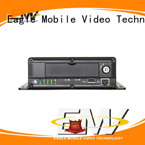 Eagle Mobile Video gps mobile dvr factory