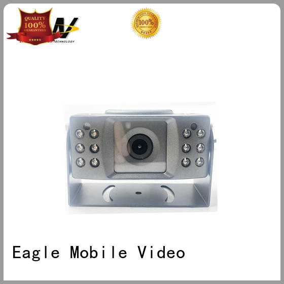 adjustable vehicle mounted camera cameras for-sale for train