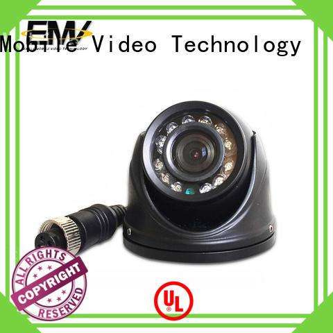 audio car surveillance camera mini for Suv Eagle Mobile Video