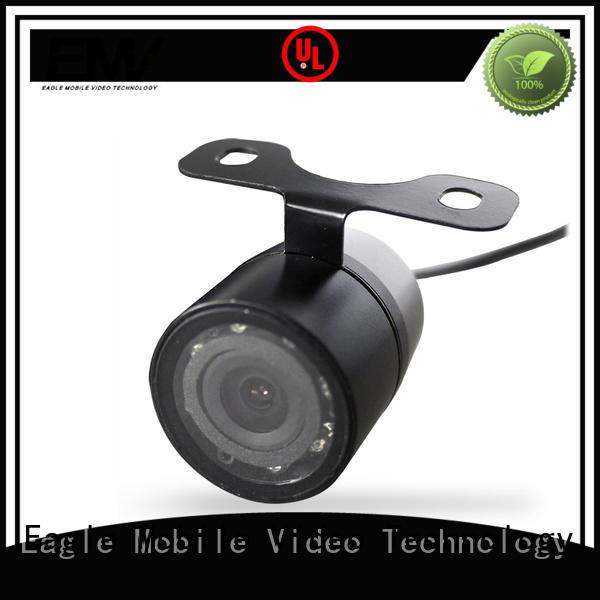 Eagle Mobile Video camera car camera price