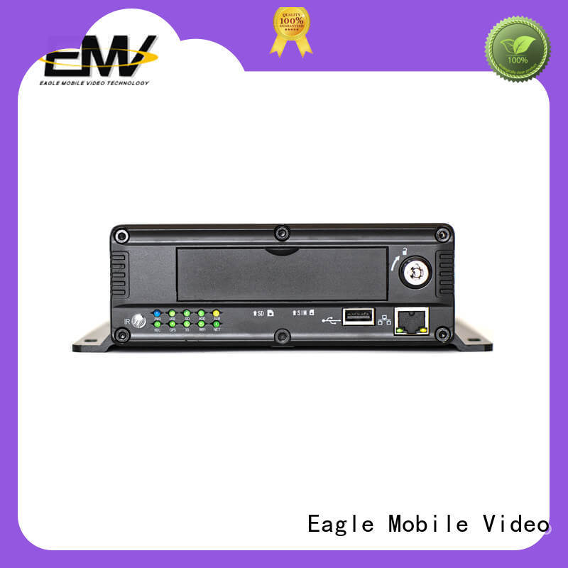 Eagle Mobile Video hot-sale mdvr at discount