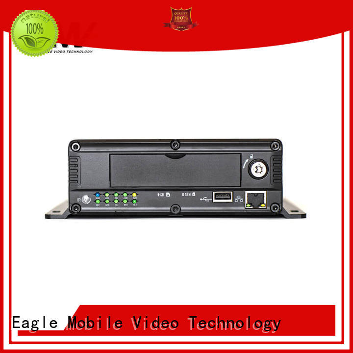 Eagle Mobile Video hot-sale dvr mobile buy now
