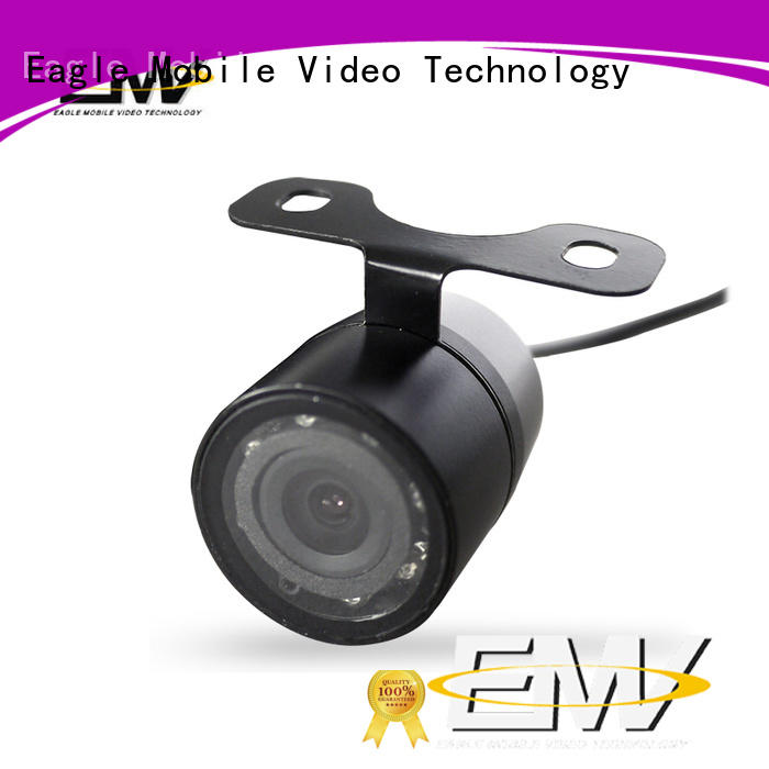 Eagle Mobile Video useful car security camera for sale for Suv