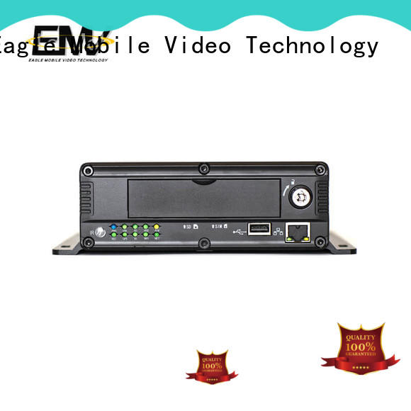 Eagle Mobile Video buses mdvr buy now for Suv