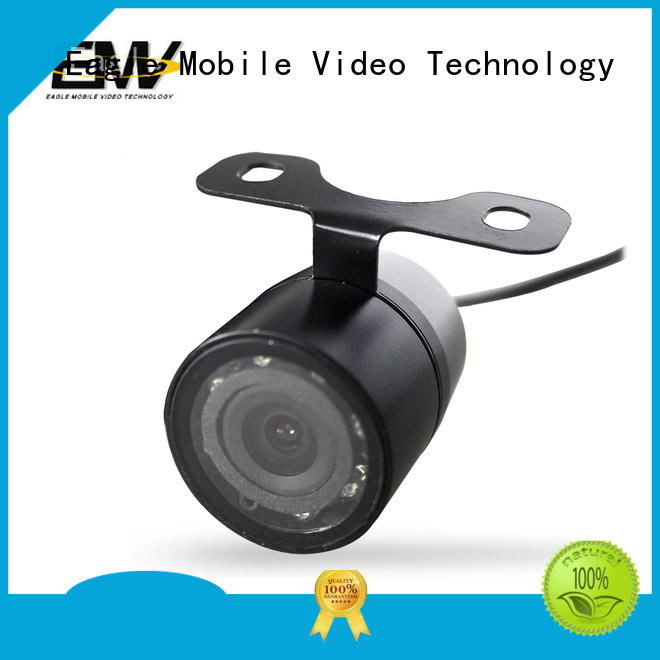 Eagle Mobile Video rear car roof camera
