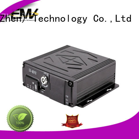 Eagle Mobile Video new-arrival SD Card MDVR with good price