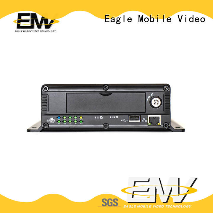 Eagle Mobile Video fine- quality dvr mobile wholesale for taxis