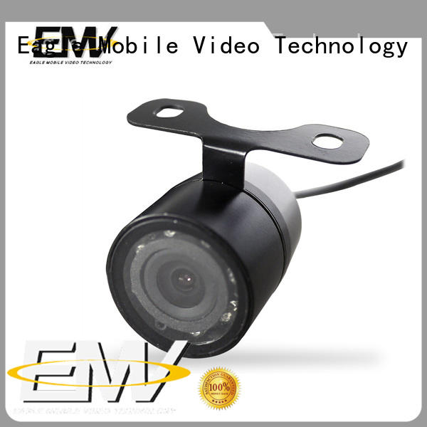 Eagle Mobile Video view car security camera price for Suv