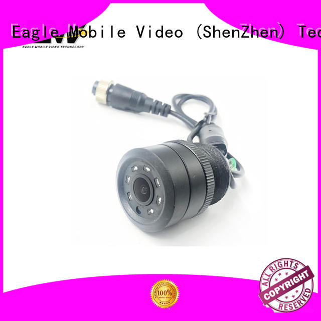 easy-to-use car camera taxi long-term-use