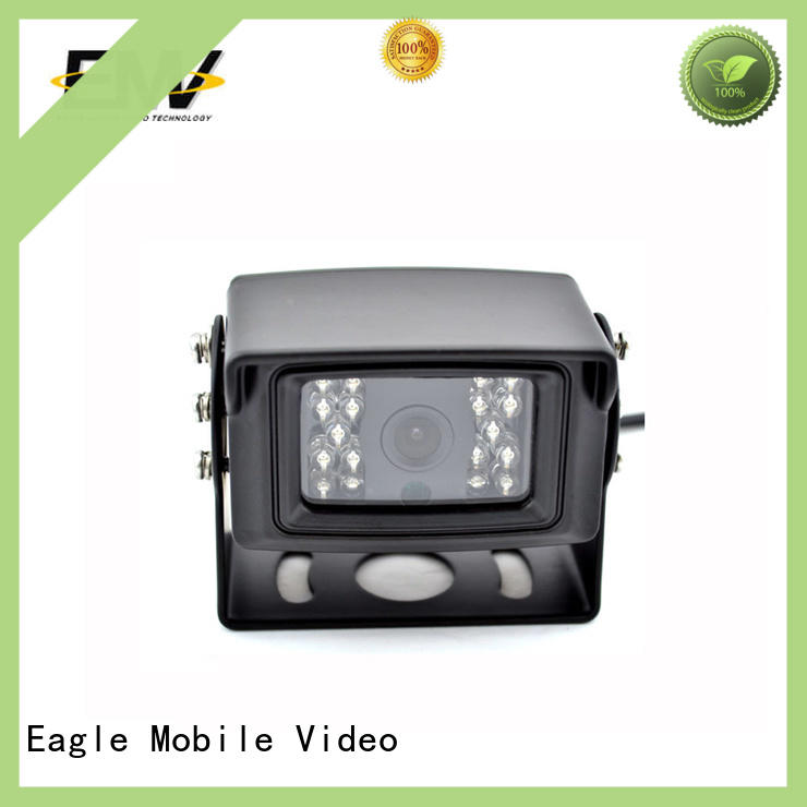 quality vandalproof dome camera hard experts for train
