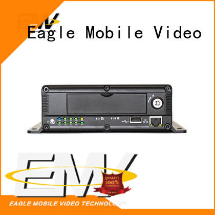Eagle Mobile Video fine- quality vehicle blackbox dvr buy now for taxis