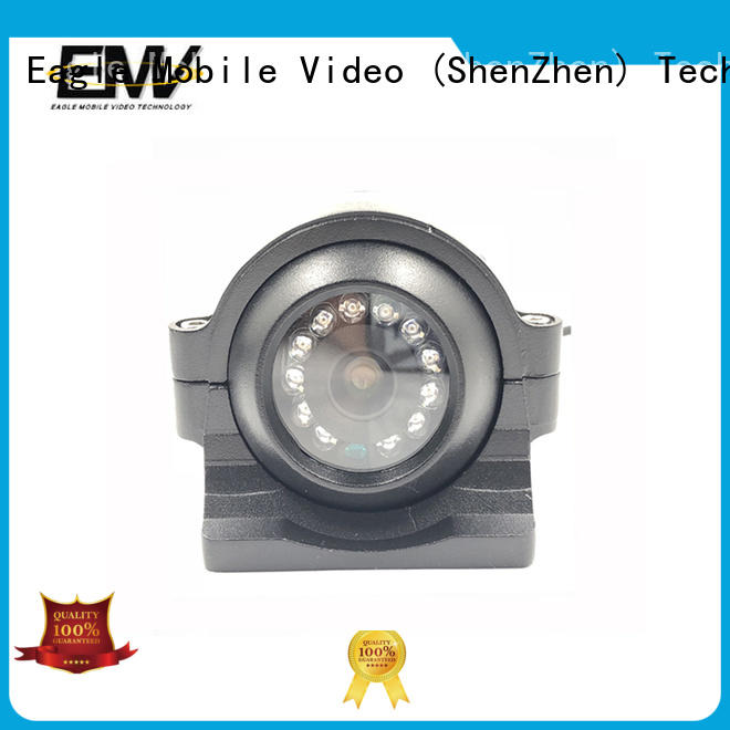 mobile best night vision security camera supplier for prison car Eagle Mobile Video