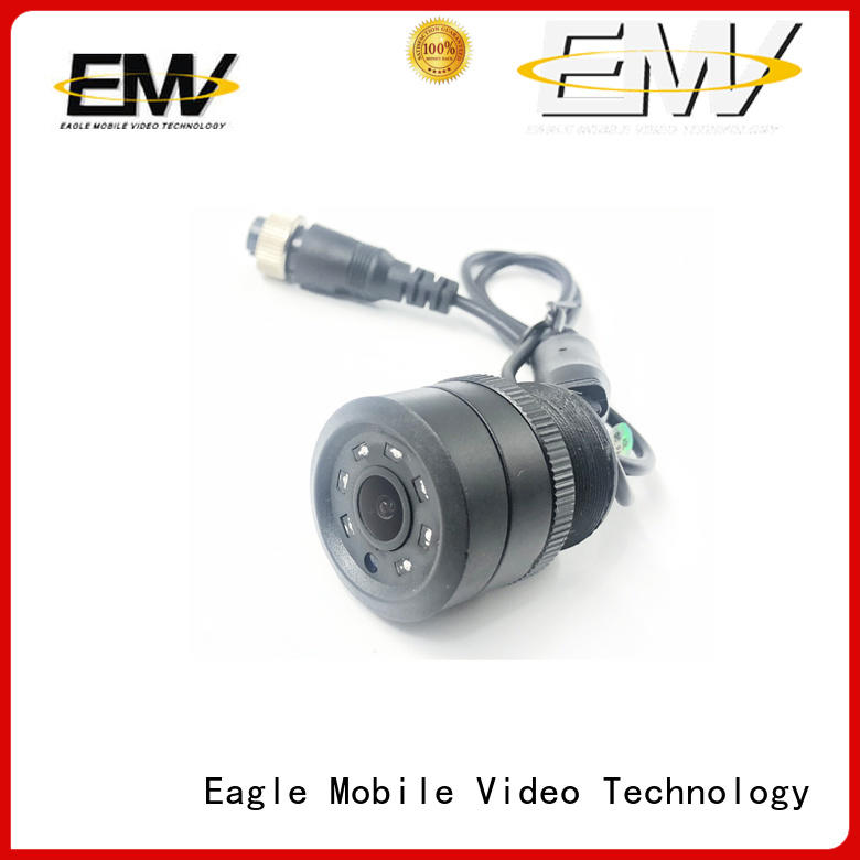 Eagle Mobile Video rear car security camera type for Suv