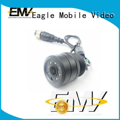 Eagle Mobile Video high-energy car camera cost