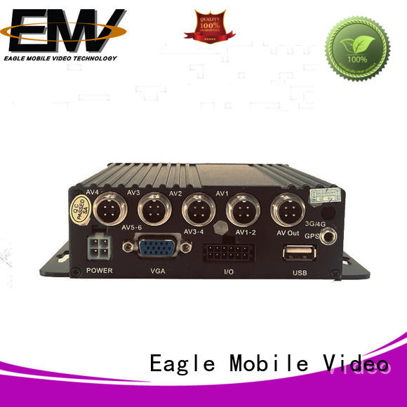 hot-sale car dvr car factory price for buses
