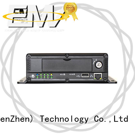 Eagle Mobile Video newly mobile dvr for vehicles factory for delivery vehicles