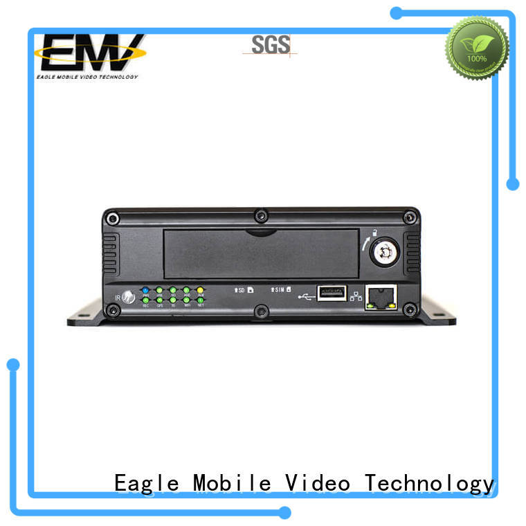Eagle Mobile Video dvr mobile free design