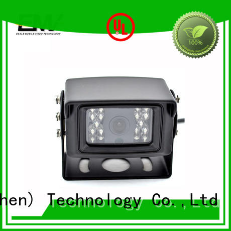 Eagle Mobile Video hot-sale vehicle mounted camera effectively for train