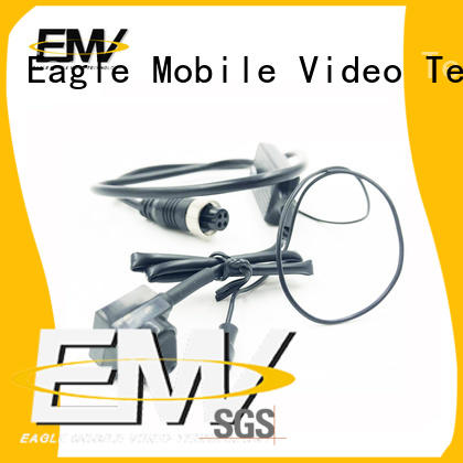 Eagle Mobile Video useful car camera price for prison car