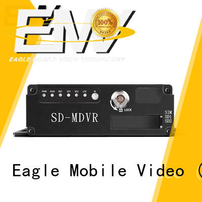fine- quality vehicle blackbox dvr megapixel effectively
