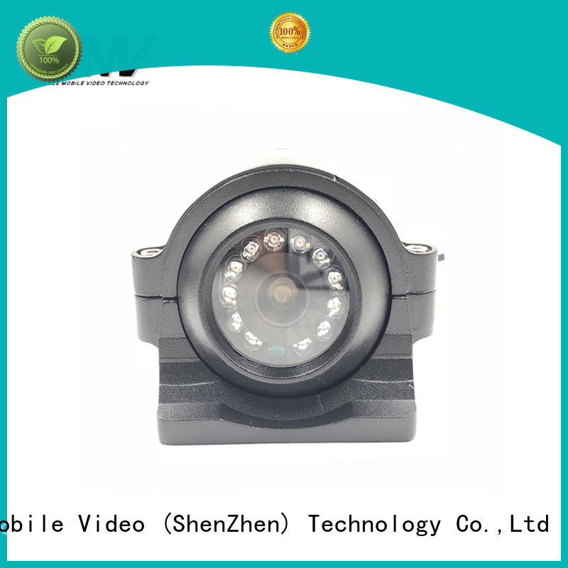 useful ip cctv camera package for trunk Eagle Mobile Video