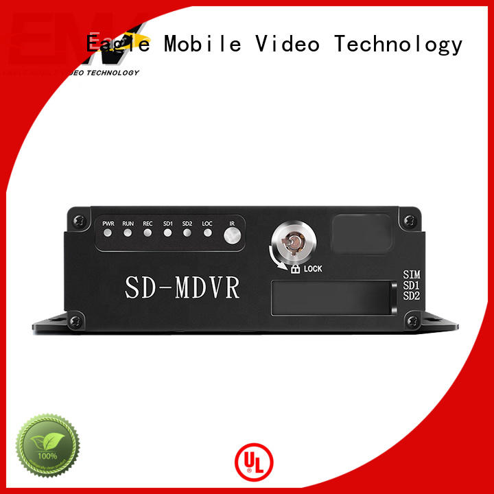 hot-sale car dvr car with good price for law enforcement