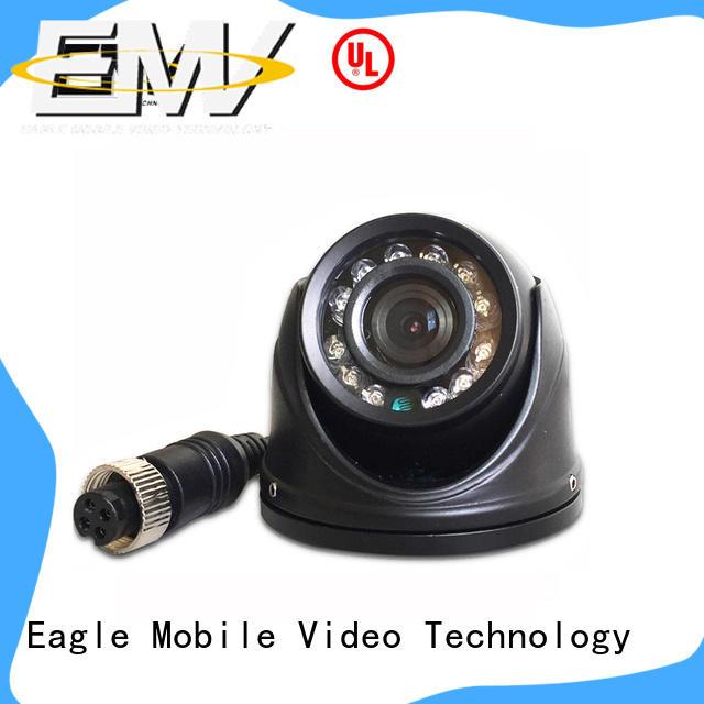 scientific car camera audio in China for Suv