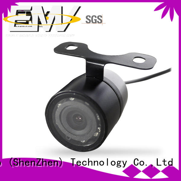 best car camera one type for Suv