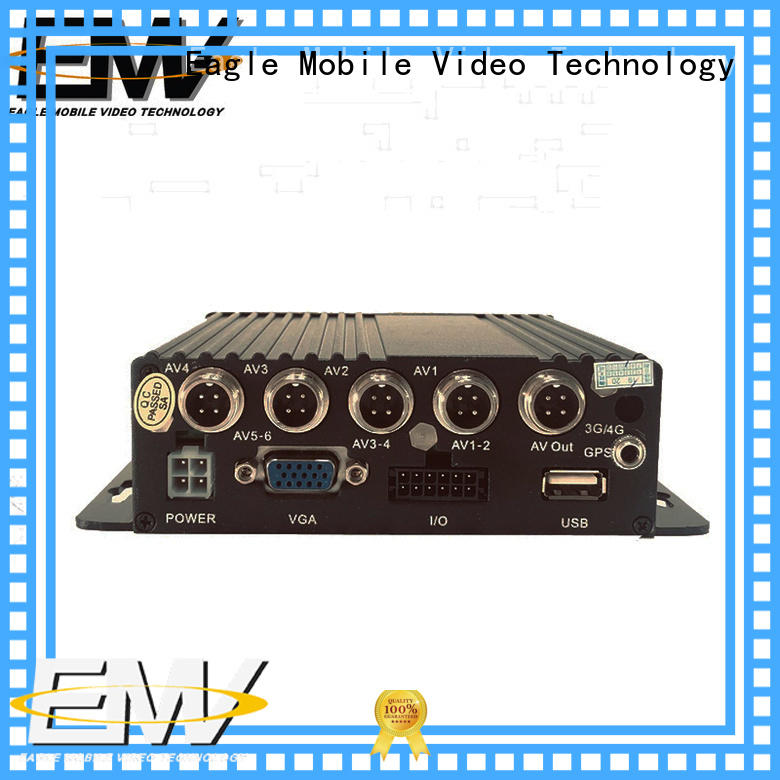 Eagle Mobile Video new-arrival mobile dvr at discount