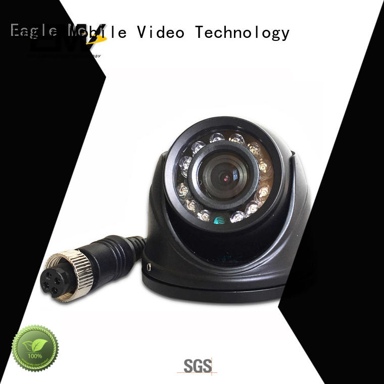 Eagle Mobile Video hot-sale car camera cost for cars