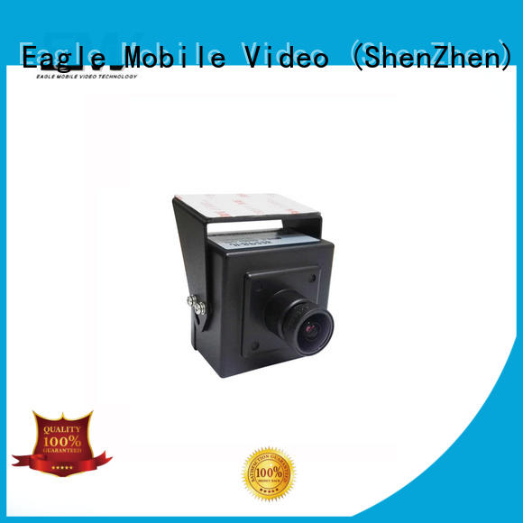 ip car camera network Eagle Mobile Video
