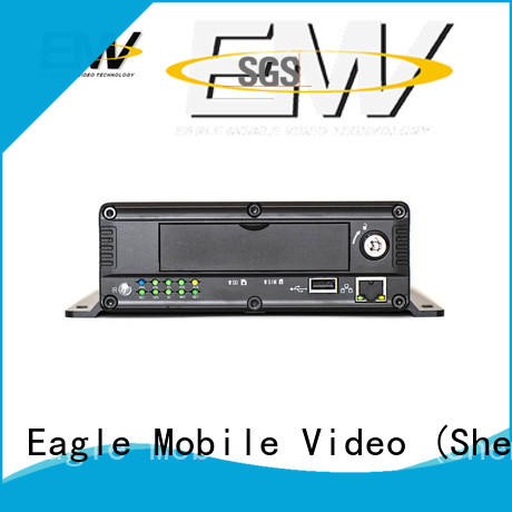 Eagle Mobile Video high-quality dvr mobile for wholesale for cars
