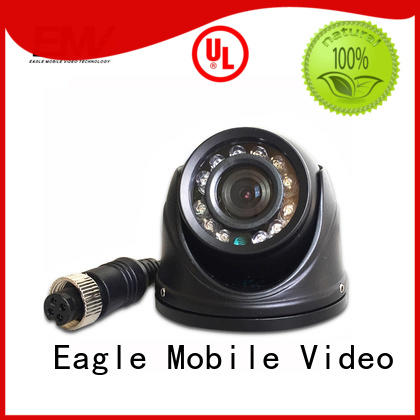 new-arrival ahd vehicle camera rear for buses